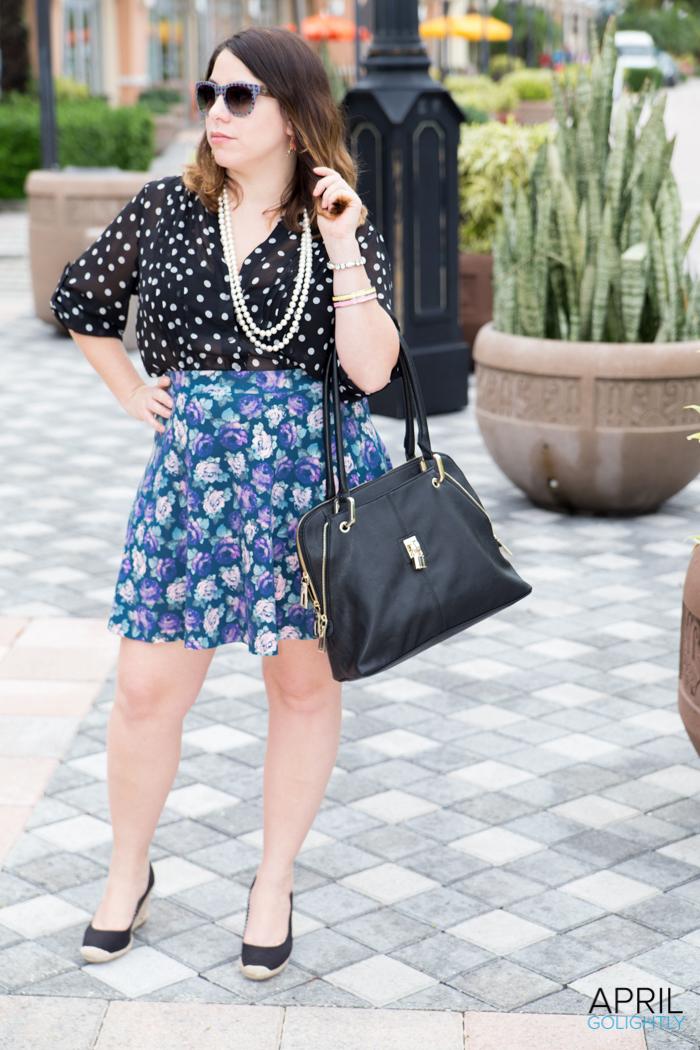 Boca Raton Blogger-1