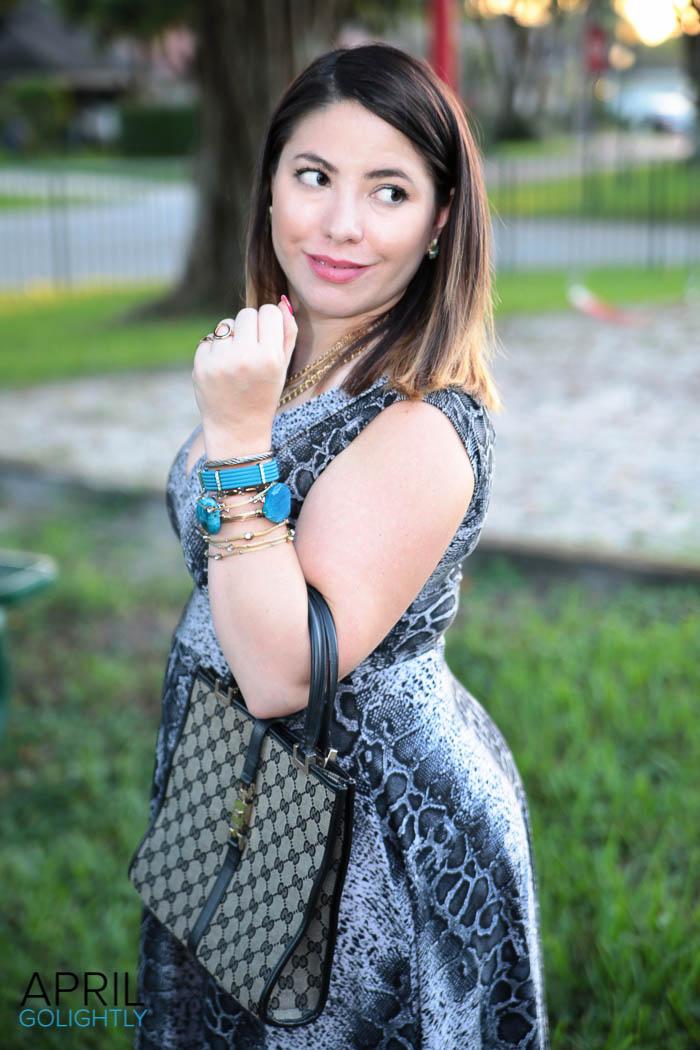 Karina Dresses Audrey-1