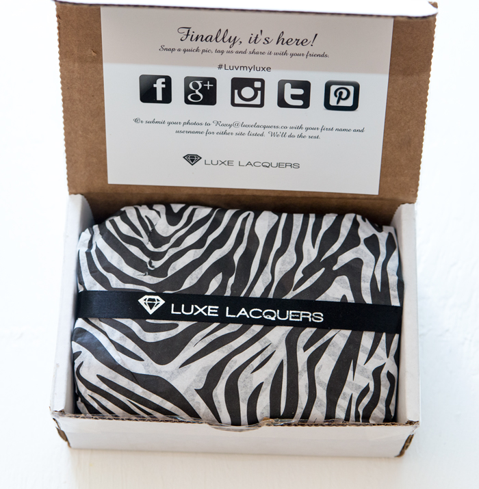 Luxe-Lacquers-Subscription-Box