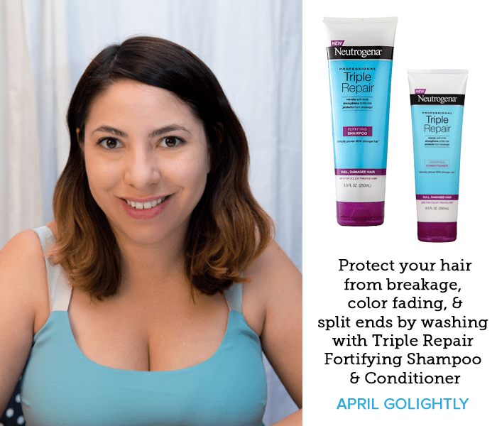 Triple-Repair-Fortifying-Shampoo-&-Conditioner-#shop