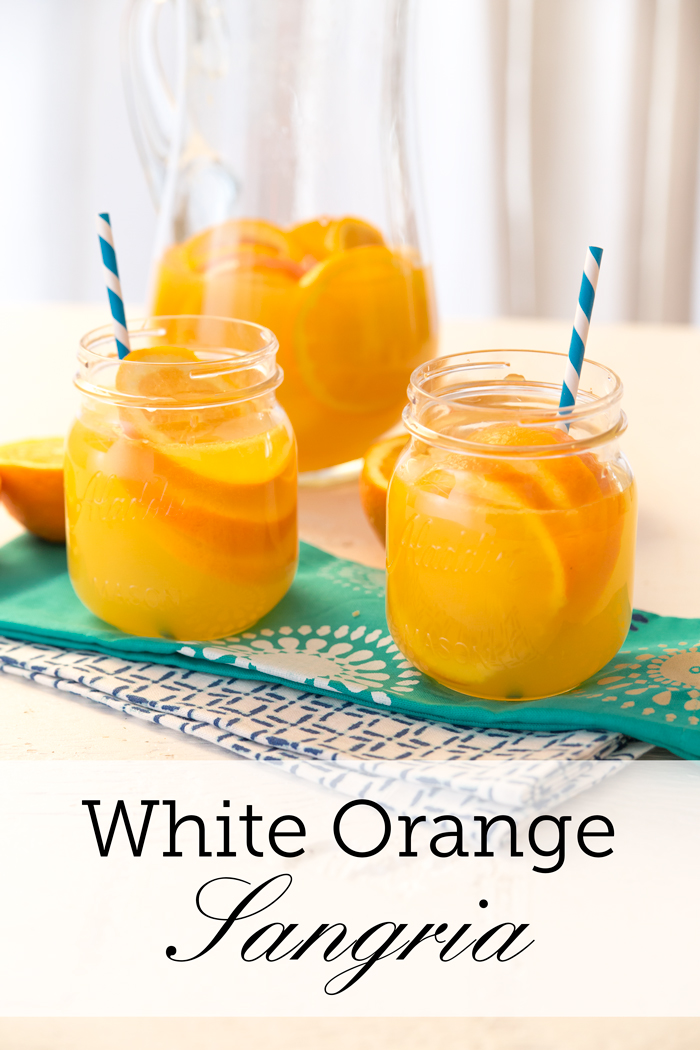 White-Orange-Sangria-Cocktails-#SweetNLowStars