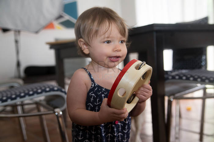 Toys For 13 Month Olds : Toys for a month old april golightly
