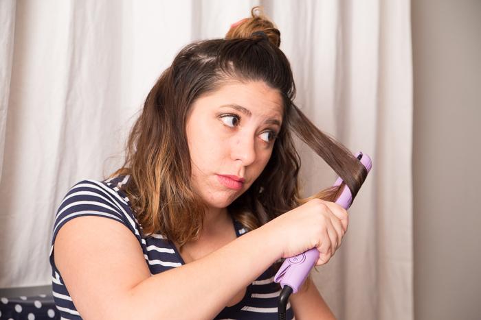 ghd hair tutorial -0629