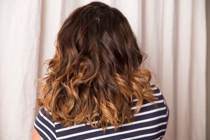 ghd hair tutorial -0698