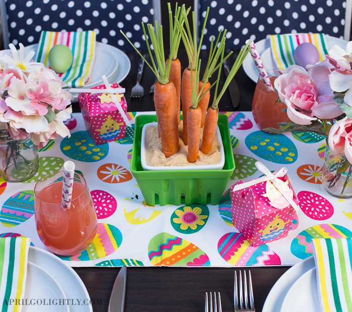 Easter Brunch Party-66841
