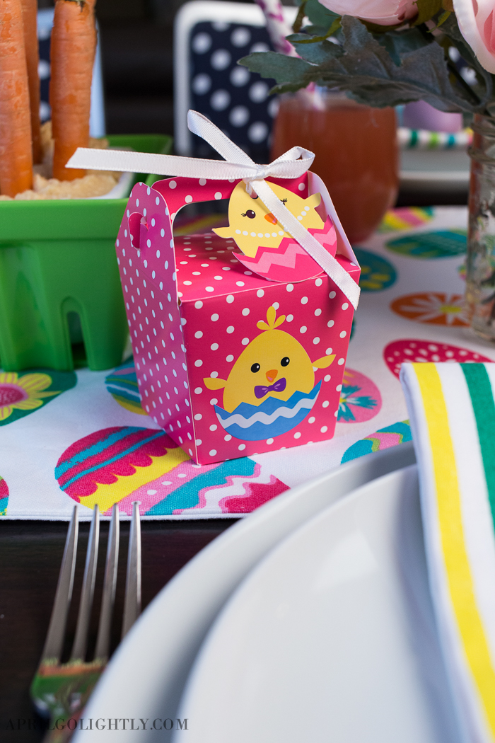 Easter Brunch Party-6689