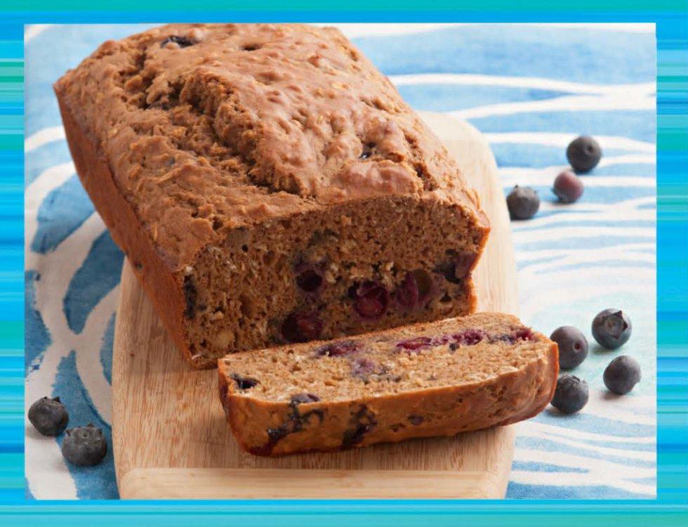blueberry-hawaii-bread