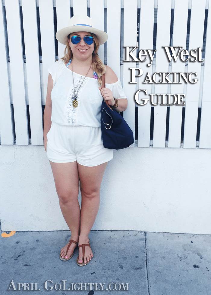 key-west-packing-guide