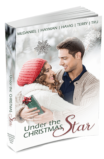 Under the Christmas Star Collection
