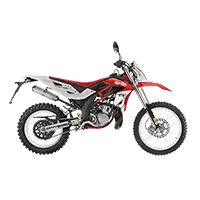 Products at Aprilia Genuine Parts, Aprilia Parts, Aprilia