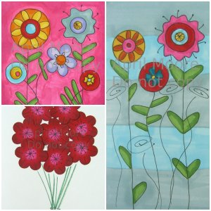 floralcollage2