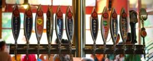 FTC beer