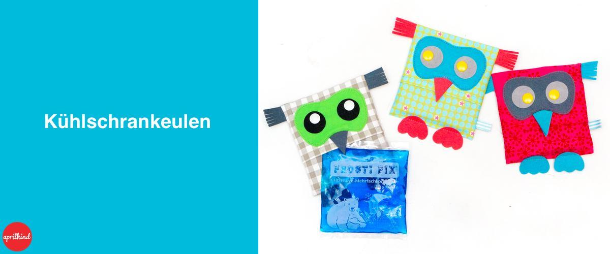 aprilkind_Kühlschrankeulen