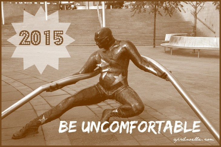 Be-Uncomfortable-1024x683