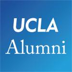 UCLA Alumni