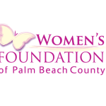 Womens Foundation