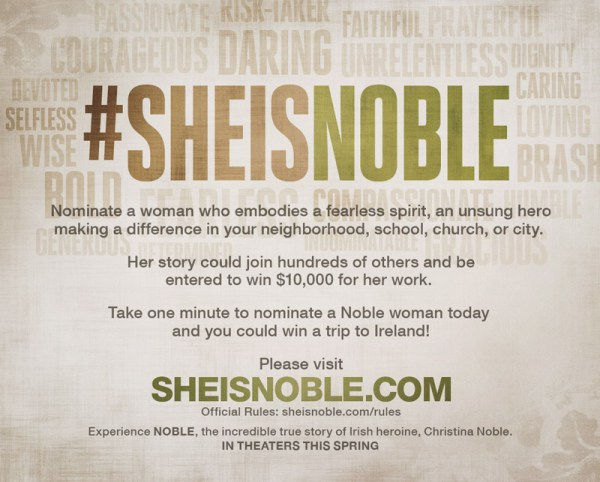 she-is-noble-ad-graphic