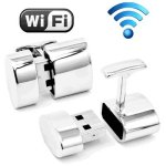 USB Cufflinks | Father's Day Gift Guide 2016 | LINC | AprilNoelle.com