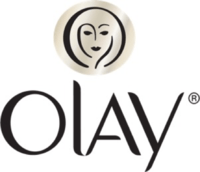 #Olay28Day Challenge | AprilNoelle.com