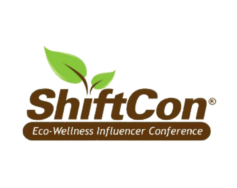 Shiftcon 2018   AprilNoelle.com