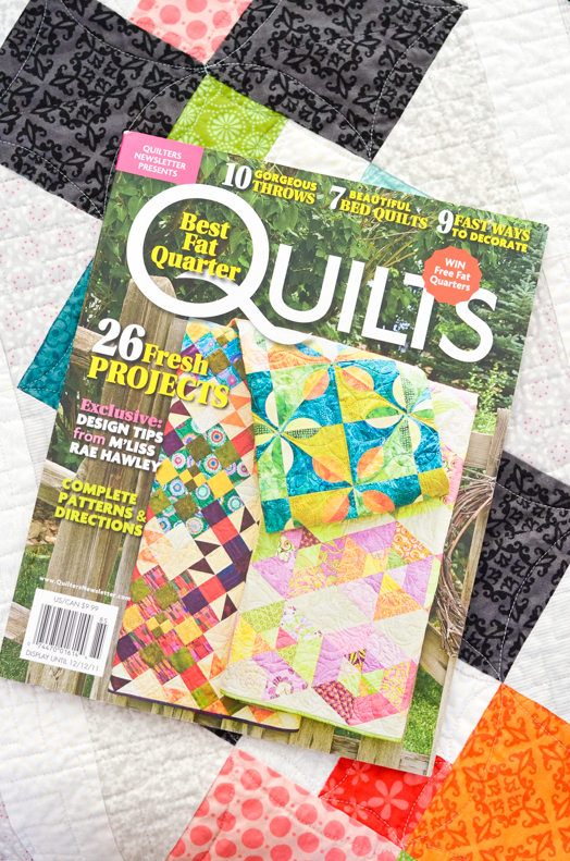 MagazinesDec2013-13