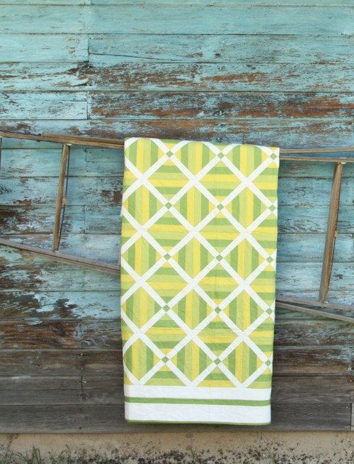 fast-strip-pieced-quilts-001