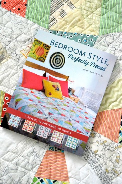 Bedroom Style Cover