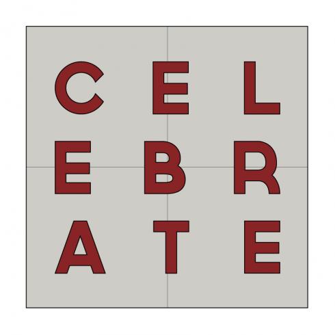 December Celebrate-05
