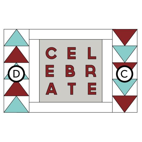December Celebrate-09