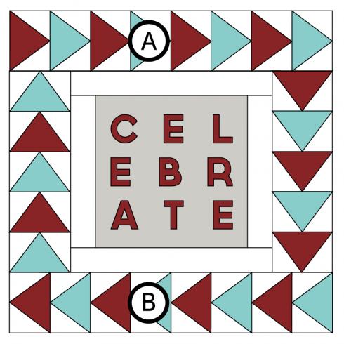 December Celebrate-10