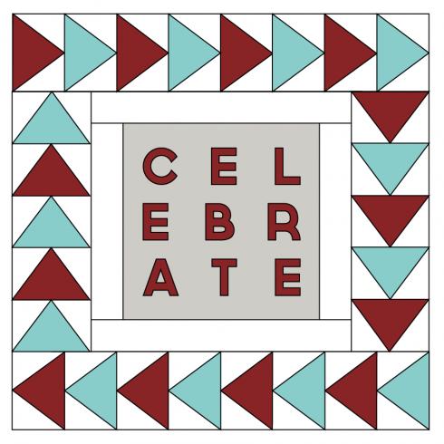 December Celebrate-11