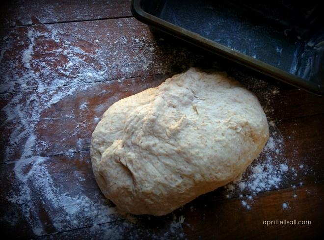 doughball2