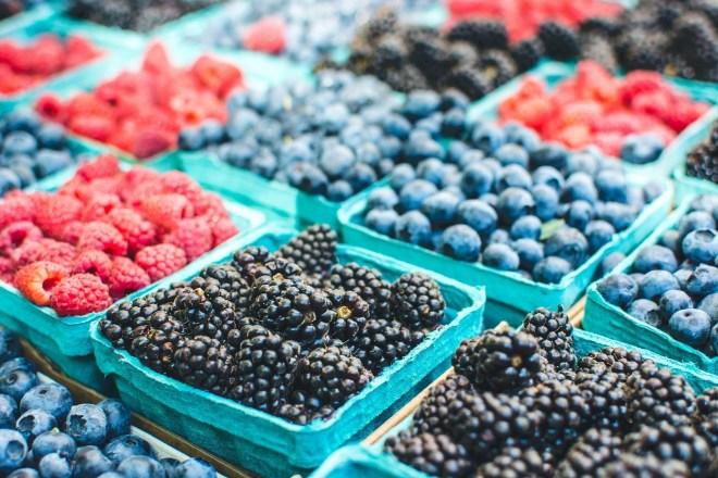 berries-1022839_1280