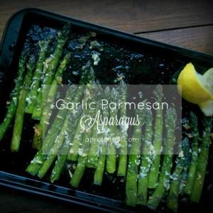 asparaguspreview