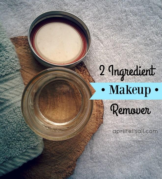 makeupremoverlight22