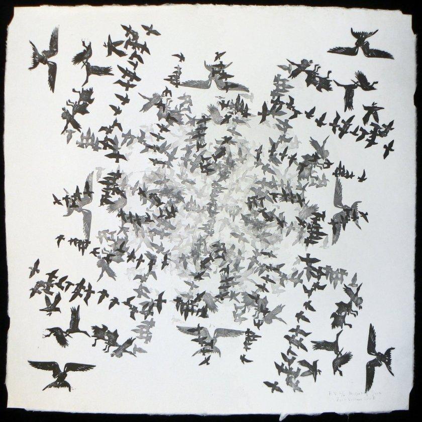 2008-migratinggyre6of6adj-1