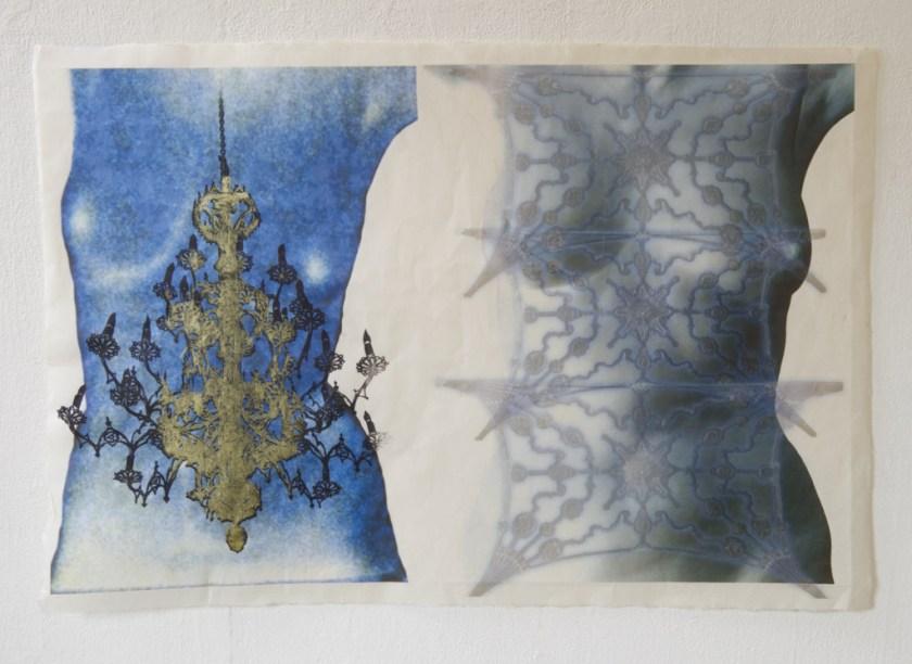 2011-29-torso-series-torsos-1