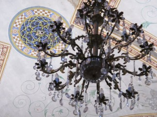 more great chandeliers