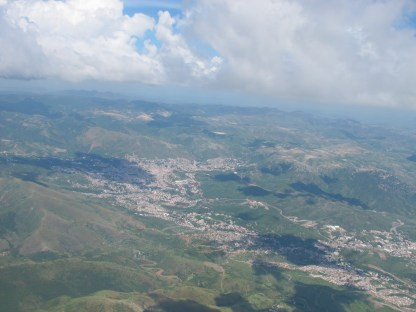 goodbye to Guanajuato!