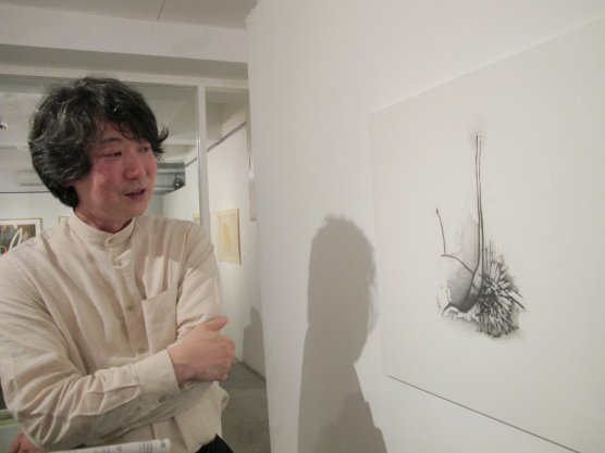 Seiichiro Miida