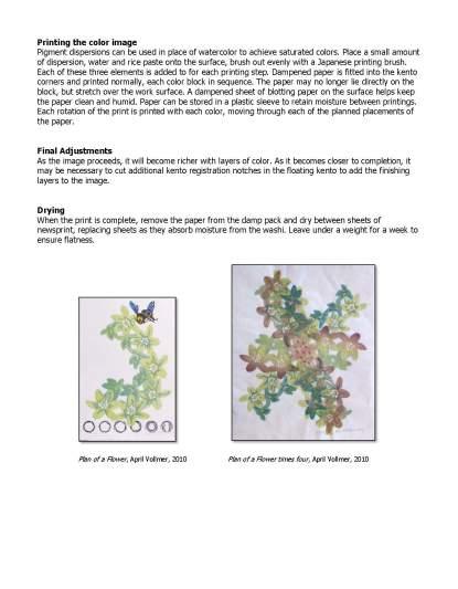 MOKUHANGA WITH KENTO VARIATIONS_Page_2