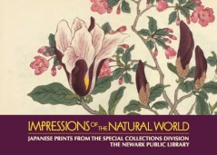 NPL_JapanesePrints Anncmt