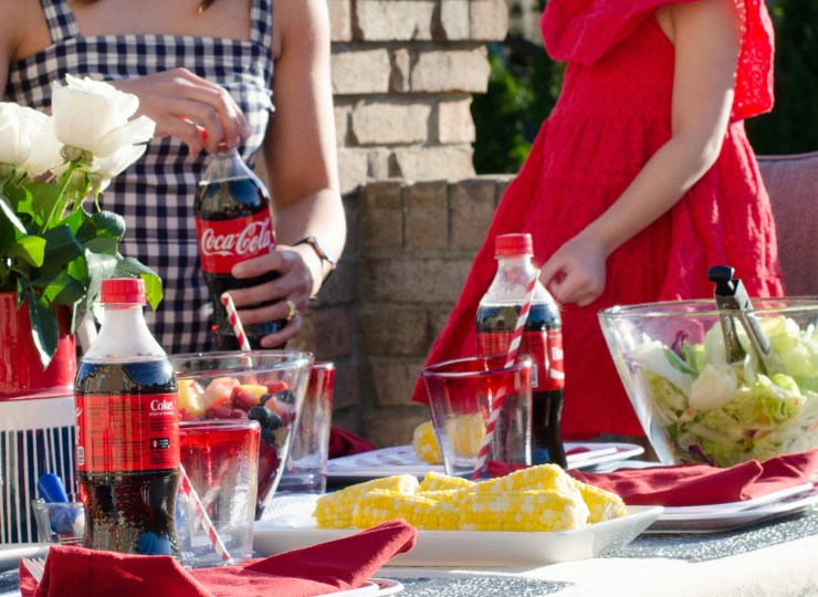 #shop , #icecoldsummermoments , coca-cola, target , share a coke