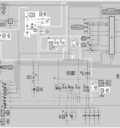 yamaha moto 4 350 cdi wire diagram imageresizertool com yamaha r6 wire diagram yamaha atv wire [ 1636 x 1353 Pixel ]
