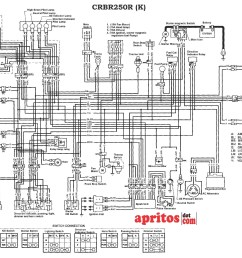 2012 honda cbr250ra wiring diagram wiring diagram honda wiring diagrams online honda wiring diagram for es420 [ 2502 x 1823 Pixel ]