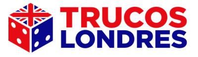Preparar el CAE por tu cuenta - Trucos Londres