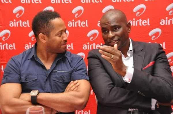Airtel Unveils Home Broadband Service to Deepen Internet Connectivity