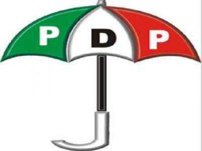 Ogun PDP Empowers Youths