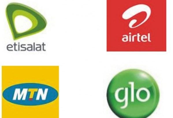 Reps Order Probe Of Telecoms' 'Fake' Promos