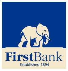 Fear Grips First Bank Customers Over Alleged Takeover By Tinubu